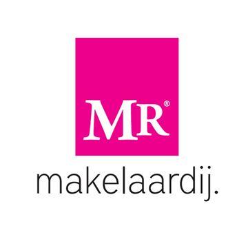 MR Makelaardij