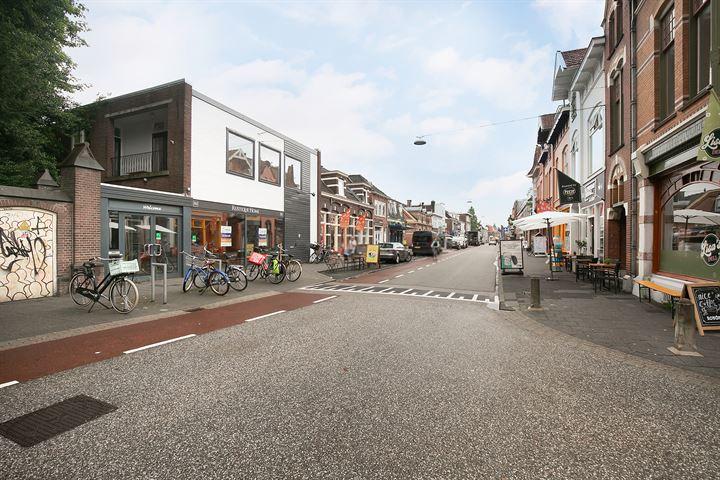 Assendorperstraat 31, Zwolle