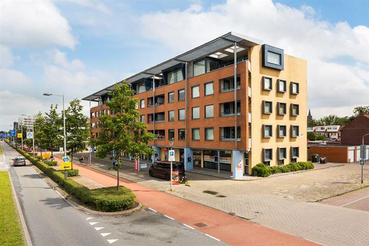 P.C. Hooftstraat 46