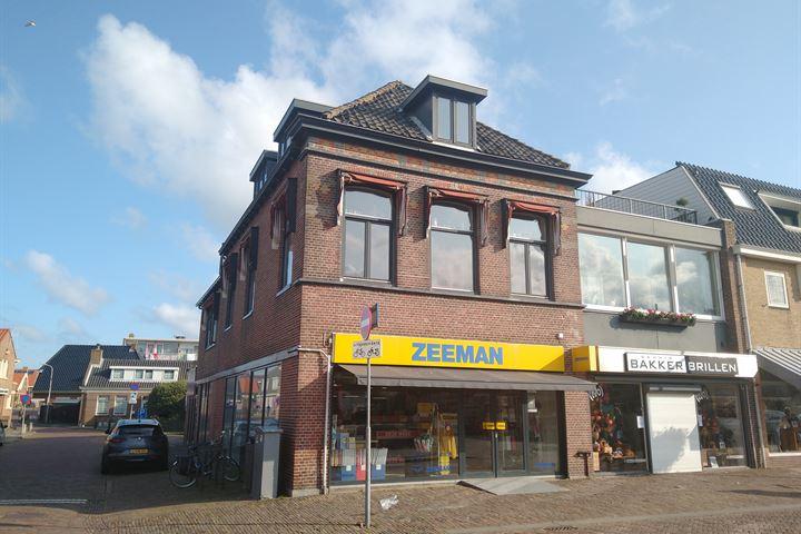 Voorstraat 104