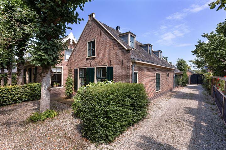 Rijksstraatweg 159