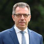 T. van Gelder - NVM-makelaar