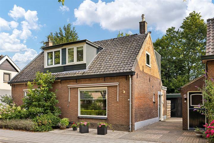 Jan Hooglandstraat 51