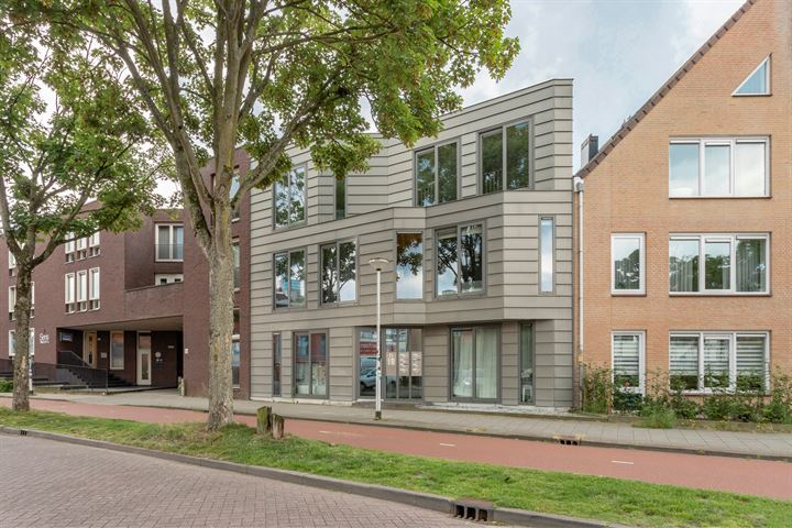 Boomstraat 138 a