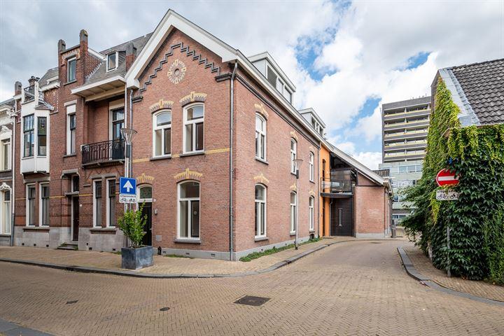 Poststraat 29