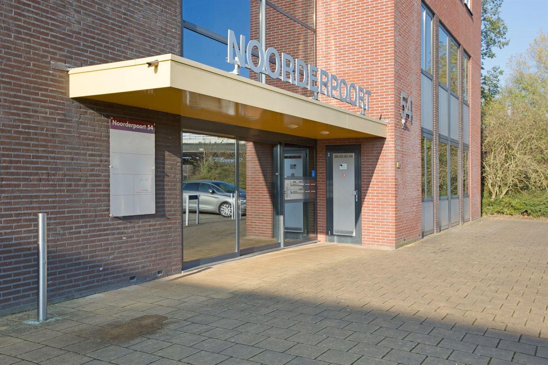 Bekijk foto 4 van Helderseweg 54