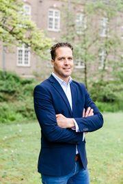 Erik Klessens - NVM-makelaar