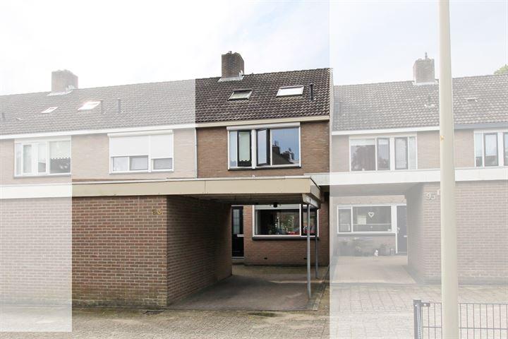 Lievensweg 93