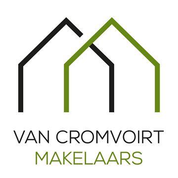 Van Cromvoirt Makelaars | NVM én Qualis