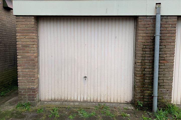 Robert Kochstraat 47 9