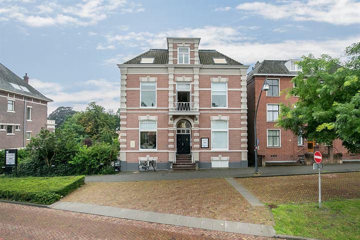 Eekwal 3, Zwolle