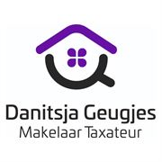Danitsja Geugjes Makelaar Taxateur