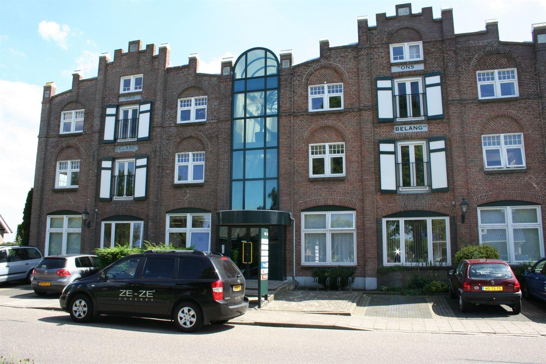 Bekijk foto 2 van Oude Nieuwveenseweg 111-113