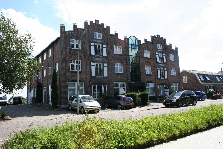 Bekijk foto 1 van Oude Nieuwveenseweg 111-113