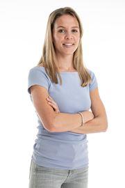 Kyra van Leeningen - Commercieel medewerker