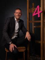 Frank van der Zalm