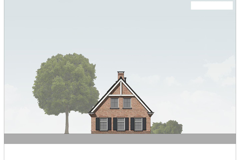 Bekijk foto 3 van Lekdijk-Oost 66