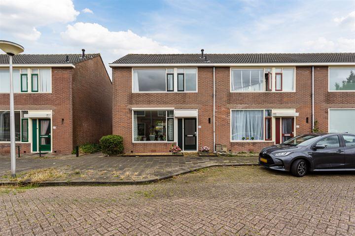 Lenaert Vechelstraat 65