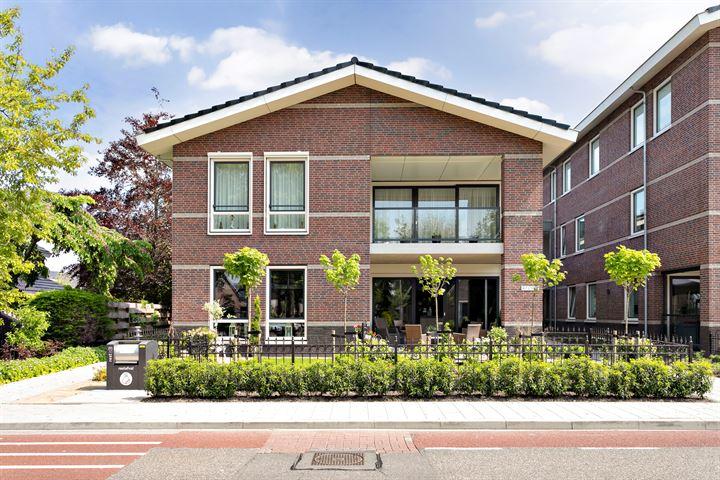 Dorpsstraat 67 a