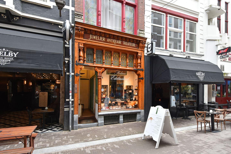 Bekijk foto 2 van Papestraat 28