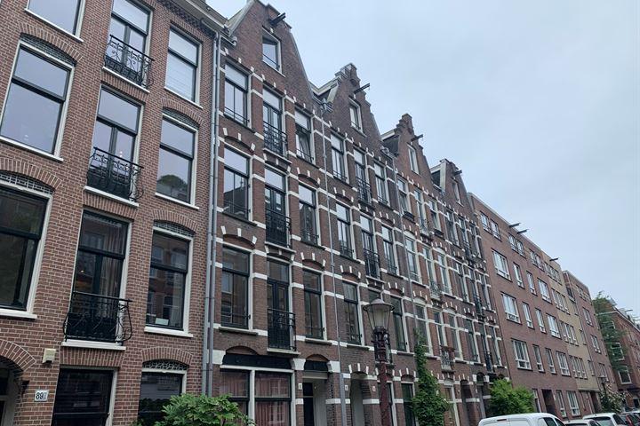 Kanaalstraat 91 -A