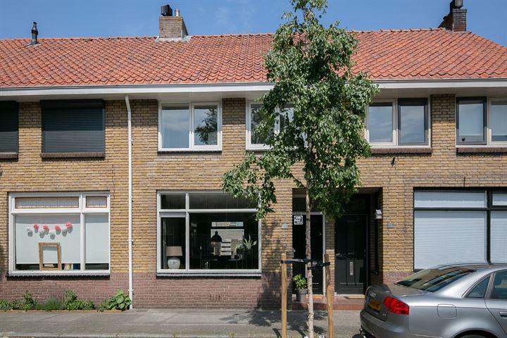 Jan van Arkelstraat 106