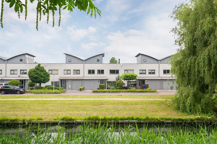 Godfried Bomansstraat 18
