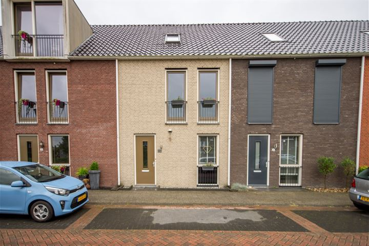 Martien Coppensstraat 12