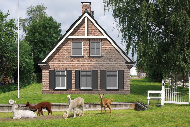 Bekijk foto 1 van Lekdijk-Oost 66