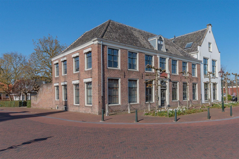 Bekijk foto 1 van Rijksstraatweg 115