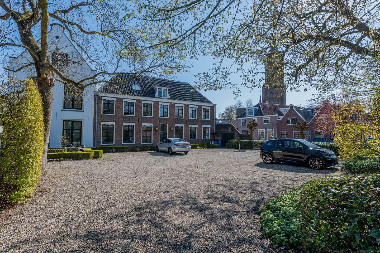 Bekijk foto 4 van Rijksstraatweg 115