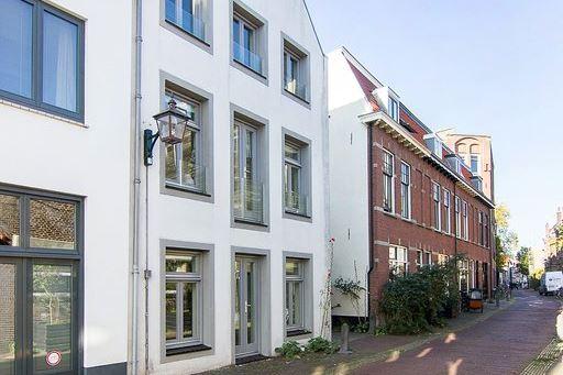 Bakenesserstraat 24 C