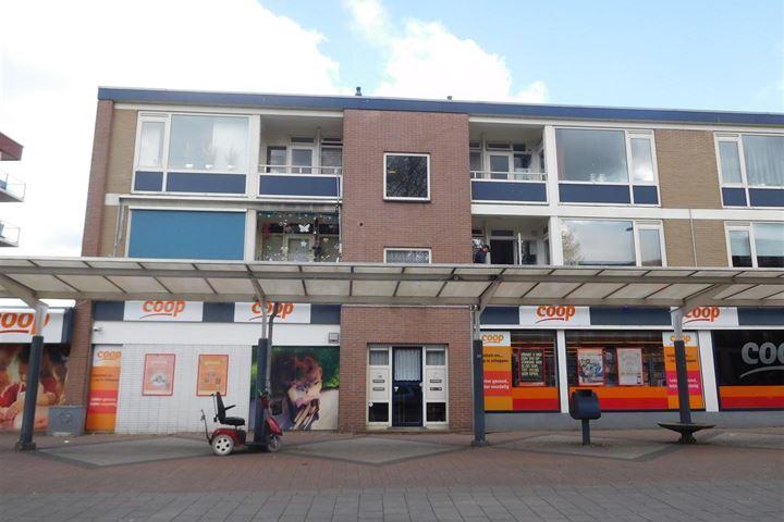 St. Gangulphusplein 20 1
