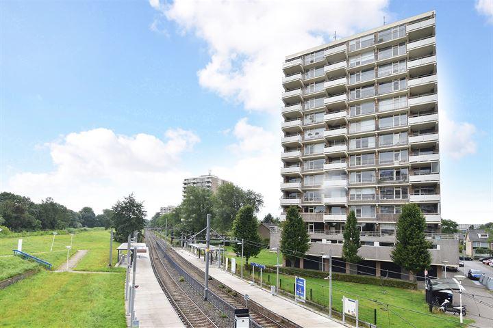 Willemstraat 169