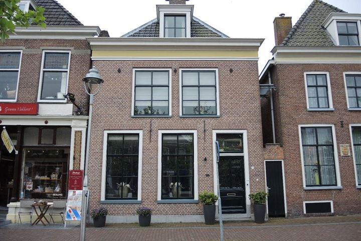 Voorstraat 55 b