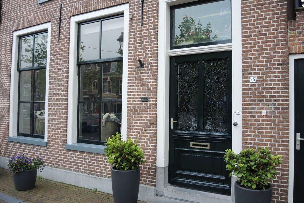 Bekijk foto 3 van Voorstraat 55 b