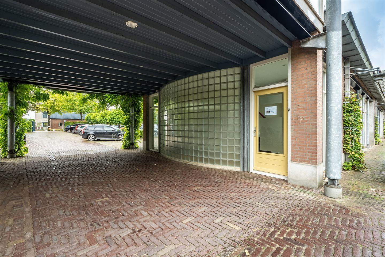 Bekijk foto 2 van Costerweg 1 P