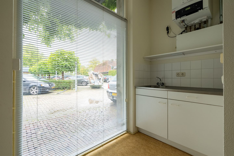 Bekijk foto 5 van Costerweg 1 P