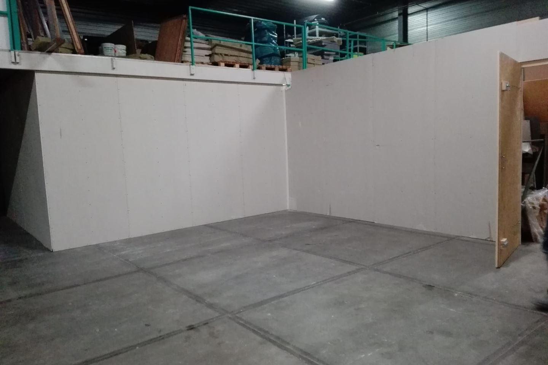 Bekijk foto 2 van Industrieweg 9