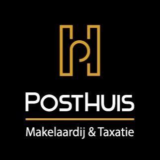 PostHuis Makelaardij & Taxatie