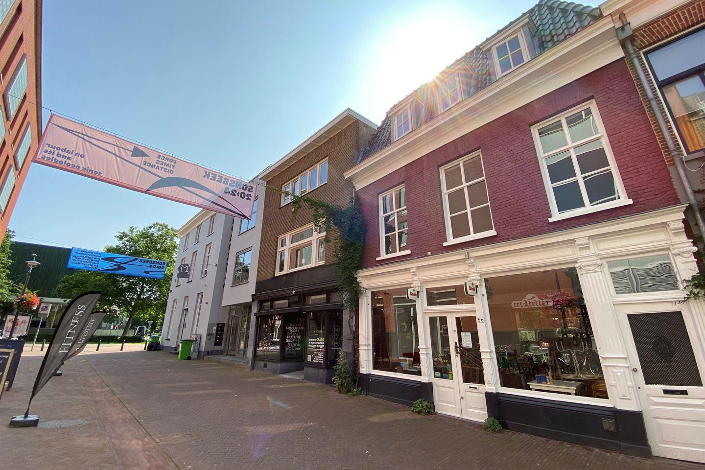 Bekijk foto 3 van Nieuwstad 70 B