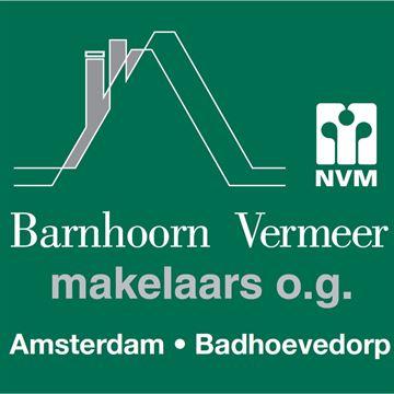 Barnhoorn Vermeer Makelaars o.g.