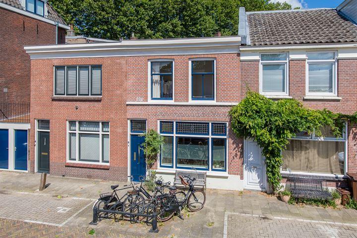 Braamstraat 4