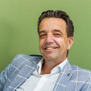 Marc Oost - NVM-makelaar (directeur)