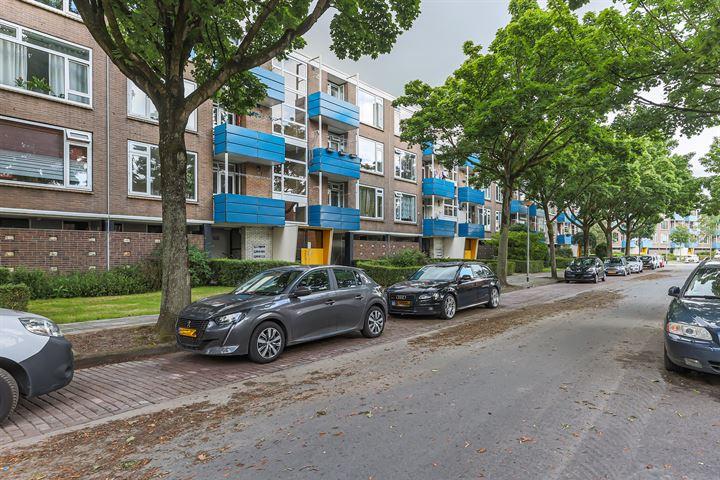 Couperusstraat 100