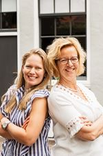 Aankoopmakelaardij Sandra Geerlings -