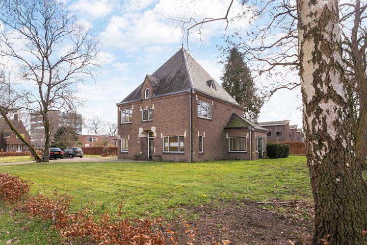Deventerstraat 512