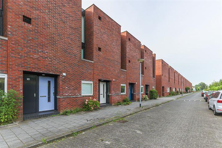 Kalverstraat 15