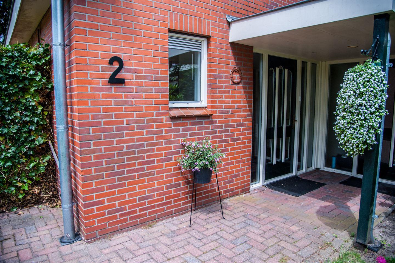 Bekijk foto 1 van Asserstraat 2