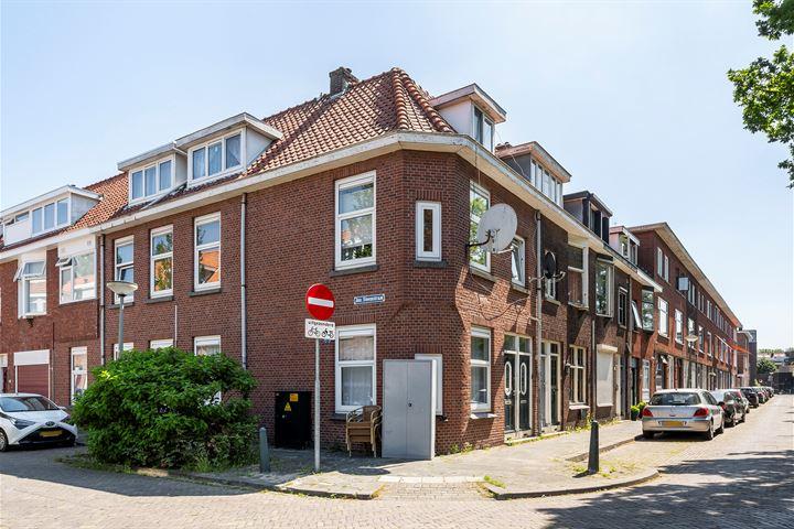 Rembrandtstraat 19